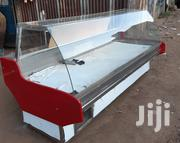 Meat Display/ Chiller | Store Equipment for sale in Nairobi, Nairobi Central