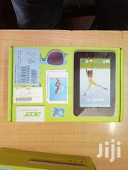 Acre Tablet 7inch New | Tablets for sale in Nairobi, Nairobi Central