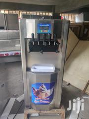 Brand New Ice Cream Machine on Sale | Home Appliances for sale in Nairobi, Nairobi Central