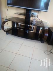Glass Tv Stand | Furniture for sale in Kisii, Kisii Central