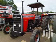 Massey Ferguson 275 Refurbished From Uk | Heavy Equipments for sale in Nairobi, Kilimani