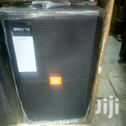 Jbl Mid Range Speakers | Audio & Music Equipment for sale in Nairobi, Nairobi Central