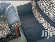 One 2-Seater Sofa | Furniture for sale in Kajiado, Ngong