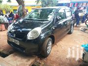 New Toyota Passo 2013 Black | Cars for sale in Nairobi, Kahawa West