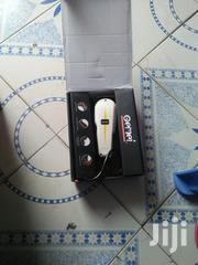 New Hair Clipper | Tools & Accessories for sale in Nakuru, Bahati