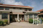Mombasa Rd 4 Br Maisonette For Sale | Houses & Apartments For Sale for sale in Machakos, Athi River
