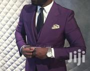 Slim Customade Suits | Clothing for sale in Nairobi, Nairobi Central