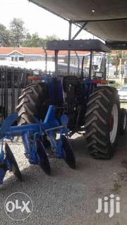New Holland 70-56 85hp 2wd Tractor   Heavy Equipments for sale in Nairobi, Woodley/Kenyatta Golf Course