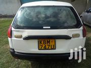 Nissan Advan 2001 White | Cars for sale in Kajiado, Kitengela