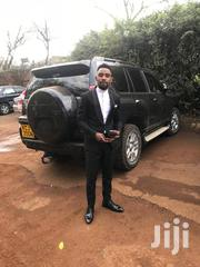 Vip Trained Driver | Driver CVs for sale in Nairobi, Nairobi Central