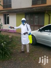 Ascor Pest Killers/Pest Control & Fumigation Services Eg Bedbugs Ants | Cleaning Services for sale in Nairobi, Kasarani