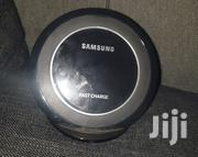 Samsung Wireless Charge Head | Accessories for Mobile Phones & Tablets for sale in Nairobi, Parklands/Highridge