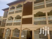 Spacious 2 Bedrooms Apartments to Let- Highrise, Kisumu | Houses & Apartments For Rent for sale in Kisumu, Central Kisumu