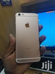 iPhone 6s Plus Pink 64GB | Mobile Phones for sale in Nairobi, Nairobi Central