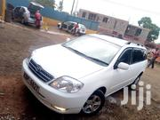 Toyota Fielder 2007 White | Cars for sale in Kirinyaga, Kerugoya