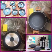 Non-Stick Cookware | Kitchen & Dining for sale in Nairobi, Kahawa