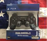 Ps3 Pads Quick Sale, Dualshock 3 | Video Game Consoles for sale in Nairobi, Nairobi Central