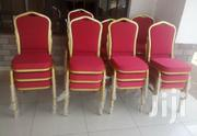 Banquet Chairs   Furniture for sale in Nairobi, Nairobi Central