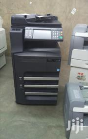 Best Quality Kyocera Taskalfa 300i Photocopiers Machine | Computer Accessories  for sale in Nairobi, Nairobi Central