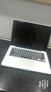 Get The Best Apple Macbook PRO 500GB HDD 4GB Ram | Laptops & Computers for sale in Nairobi, Nairobi Central