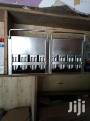 Icecream Machines For Efficient Production Of Ice | Manufacturing Equipment for sale in Nairobi, Eastleigh North