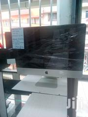 Apple iMac I3 500GB HDD 8GB Ram | Laptops & Computers for sale in Nairobi, Nairobi Central