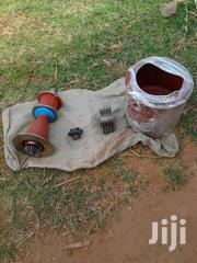 Drum For Drum Mower 165 Cm Manual Type. ( Hudson | Farm Machinery & Equipment for sale in Nairobi, Nairobi South