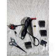 Shaving Machine | Tools & Accessories for sale in Nairobi, Nairobi Central