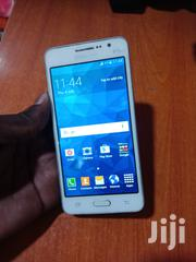 Samsung Galaxy Grand Prime 8GB | Mobile Phones for sale in Nairobi, Nairobi Central