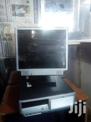 Full Computer Set Available 160GB HDD 2GB Ram | Laptops & Computers for sale in Nairobi, Nairobi Central