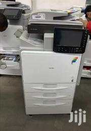 High Quality Ricoh C300 Photocopier Machine Coloured | Computer Accessories  for sale in Nairobi, Nairobi Central