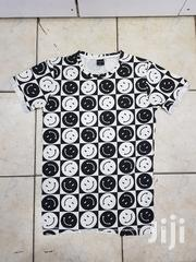 Designer T-shirts | Clothing for sale in Nairobi, Nairobi Central