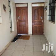 One Bedroom or Bedsitter | Houses & Apartments For Rent for sale in Nairobi, Pangani