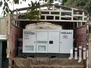 Power Generator 12kva | Electrical Equipments for sale in Nairobi, Karen