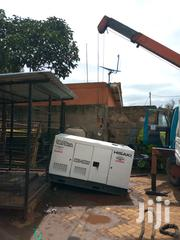 15kw Power Generator | Electrical Equipments for sale in Nairobi, Nairobi Central
