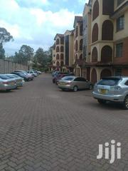 Three Bedroom Master Ensuite For Sale | Houses & Apartments For Sale for sale in Nairobi, Parklands/Highridge