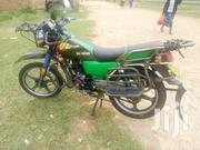 Shinersy Bike 150cc-12a | Motorcycles & Scooters for sale in Kakamega, Isukha East