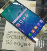 Samsung Galaxy S6 32GB | Mobile Phones for sale in Nairobi, Nairobi Central