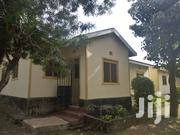 Nice 3 Bedrooms House to Let - Tom Mboya | Houses & Apartments For Rent for sale in Kisumu, Central Kisumu