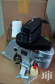 Industrial Sewing Machines – Bag Closing Machine | Manufacturing Equipment for sale in Nairobi, Nairobi Central