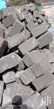 Machine Cut Stones | Building Materials for sale in Machakos, Athi River
