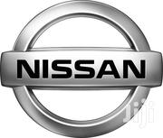 Nissan New And Used Parts | Vehicle Parts & Accessories for sale in Nairobi, Nairobi Central