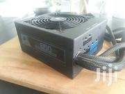 Cosair HX 850watt 80plus Power Supply Semi Modular | Computer Accessories  for sale in Kisumu, Migosi