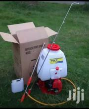Knapsack Sprayer | Farm Machinery & Equipment for sale in Nairobi, Karura