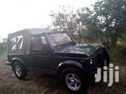 Wild Gypsy Jeep For Hire | Automotive Services for sale in Narok, Mara