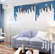 Mini Mirror Wall Stickers | Home Accessories for sale in Nairobi, Nairobi Central