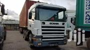 Scania Trailers 2007 White | Trucks & Trailers for sale in Mombasa, Tudor