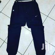 Sweat Pants | Clothing for sale in Nairobi, Nairobi Central