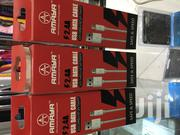 Amaya USB Cable | Accessories for Mobile Phones & Tablets for sale in Nairobi, Nairobi Central