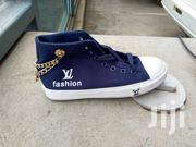 Brand New Sneakers. | Shoes for sale in Nairobi, Parklands/Highridge